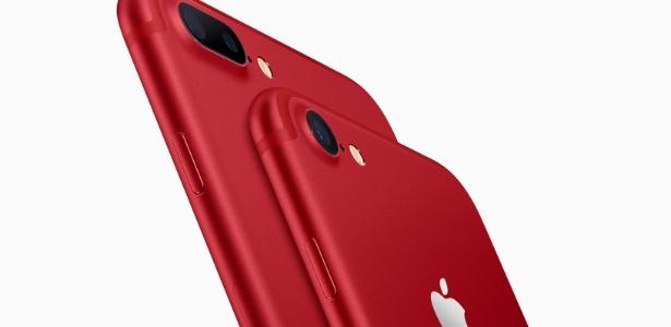 Bug desativa o microfone de alguns iPhones 7 e 7 Plus