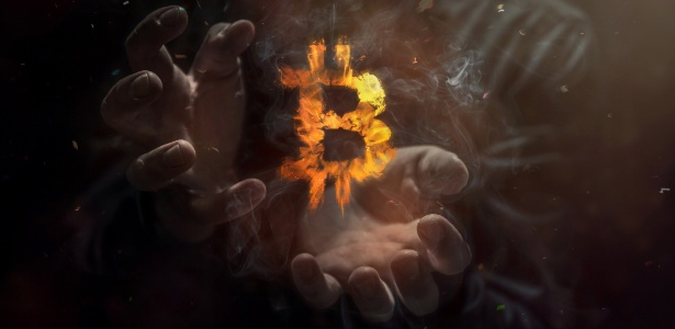 Valorização do bitcoin pode leva a alto consumo de energia por mineradores