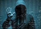 Brasil é o segundo país no mundo com maior número de crimes cibernéticos (Foto: Reprodução)