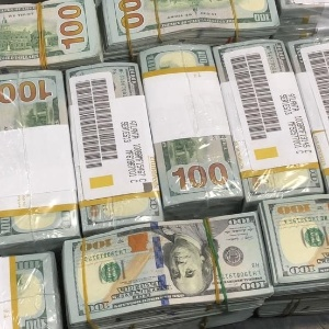 e05fe3243b7 US  16 milhões apreendidos com vice da Guiné Equatorial ficam ...