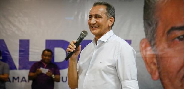 Decisão do STJ | Governador do AP é condenado a prisão por peculato