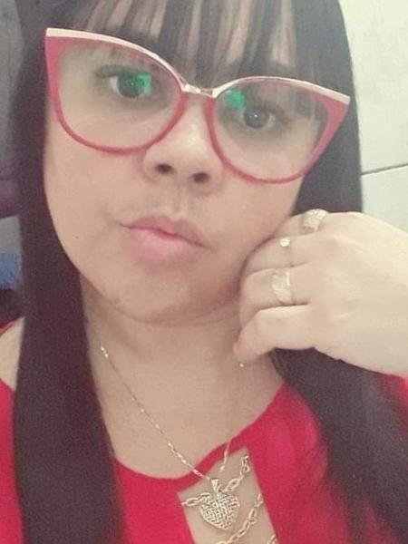 Resultado de imagem para rosalia maia assassinada