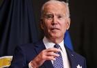 Joe Biden promete 'consequências' por repressão a migrantes haitianos