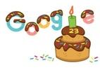 Google, 23 anos: 10 coisas que você talvez não saiba sobre o buscador (Foto: Reprodução)
