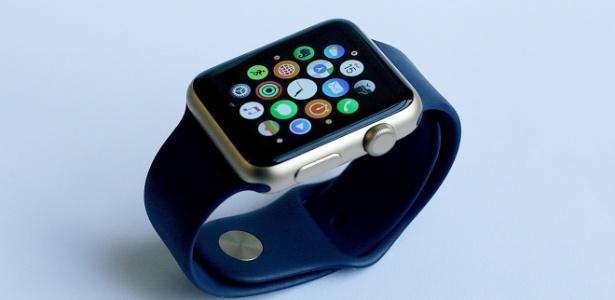 624ce0dfd5b91 Design ao estilo Apple