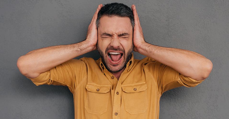 Clique Ciência: Por que é tão estranho ouvir nossa voz quando gravada?