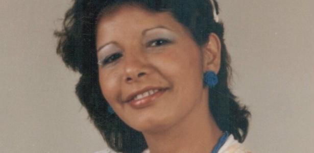 Adriana Rivas atuou em agência de inteligência que operou no Chile de 1973 a 1977