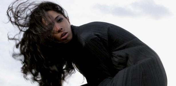 Esmaeli fugiu do Afeganistão aos 13 anos e se tornou garota propaganda da Alemanha