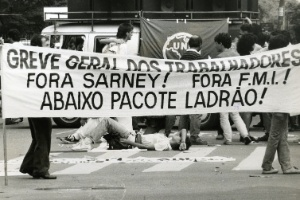 Homero Sérgio/Folhapress