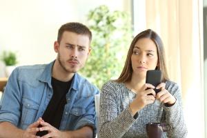 Descubra se alguém já curtiu algo em seu Facebook sem você saber (Foto: Getty Images/iStockphoto)