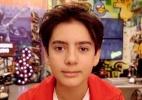 As dicas do menino de 12 anos que virou CEO - BBC