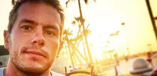 Depois da libertação, Jonatan afirmou, em vídeo, que planejou prisão na Venezuela para divulgar ONG