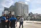 Miami Beach Fire Departament/Twitter