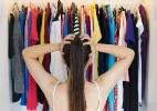 O que vestir no Enem - o que pode e o que não pode usar (Foto: Shutterstock)