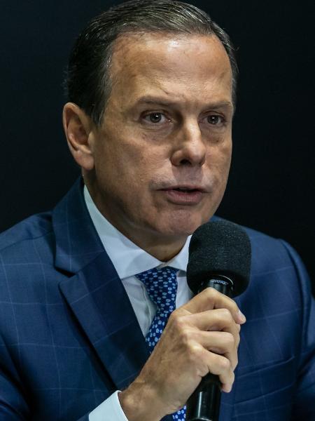 Marivaldo Oliveira/Código19/Estadão Conteúdo
