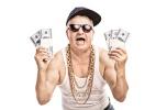 Ricos tentam comprar uma vida mais longa - Getty Images/iStockphoto