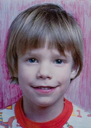 Etan Patz desapareceu de seu bairro em Nova York em 1979