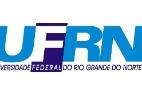 Começam hoje testes de habilidades do Vestibular 2018 da UFRN - Brasil Escola