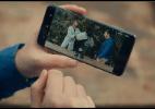 Divulgação/Samsung