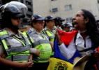 Carlos Garcia Rawlins/Reuters