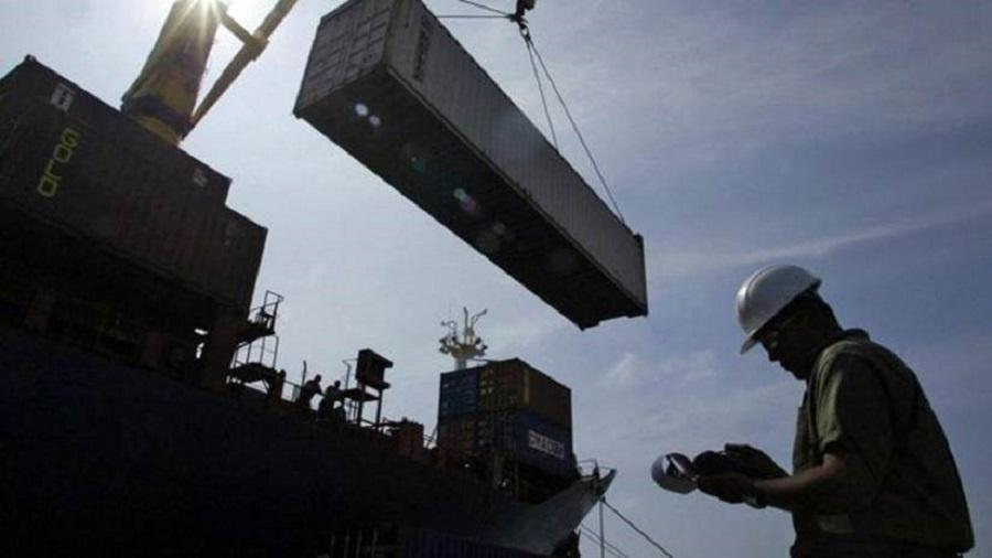 Comércio exterior foi uma das chaves para estabilidade do país nos últimos anos - Eitan Abramovich/AFP/Getty Images