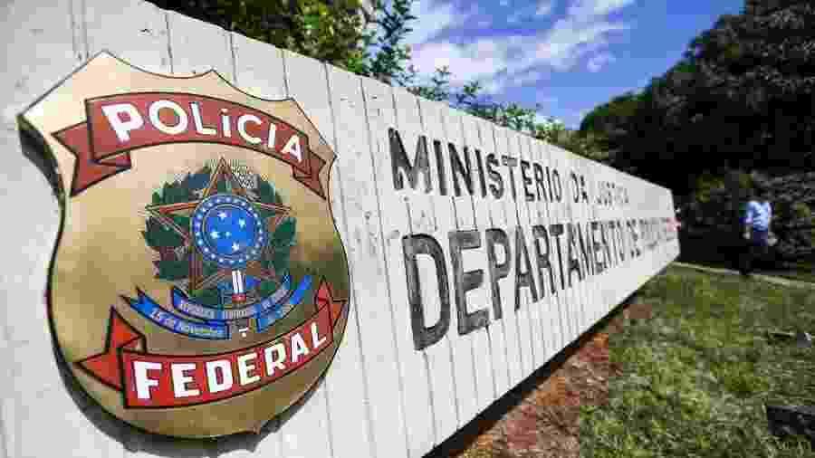 A nova apuração foi aberta pela corregedora-geral do MPF Elizeta Maria de Paiva Ramos, indicada ao cargo pelo procurador-geral da República, Augusto Aras - Marcelo Camargo/Agência Brasil