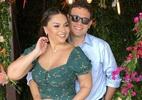 Marido de secretária pressionou investigada no caso dos respiradores do AM
