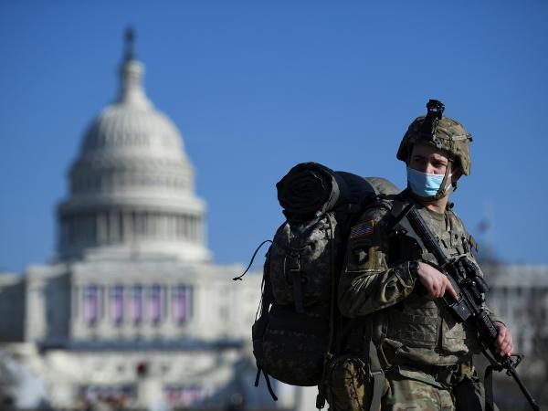 Brandon Bell/Reuters