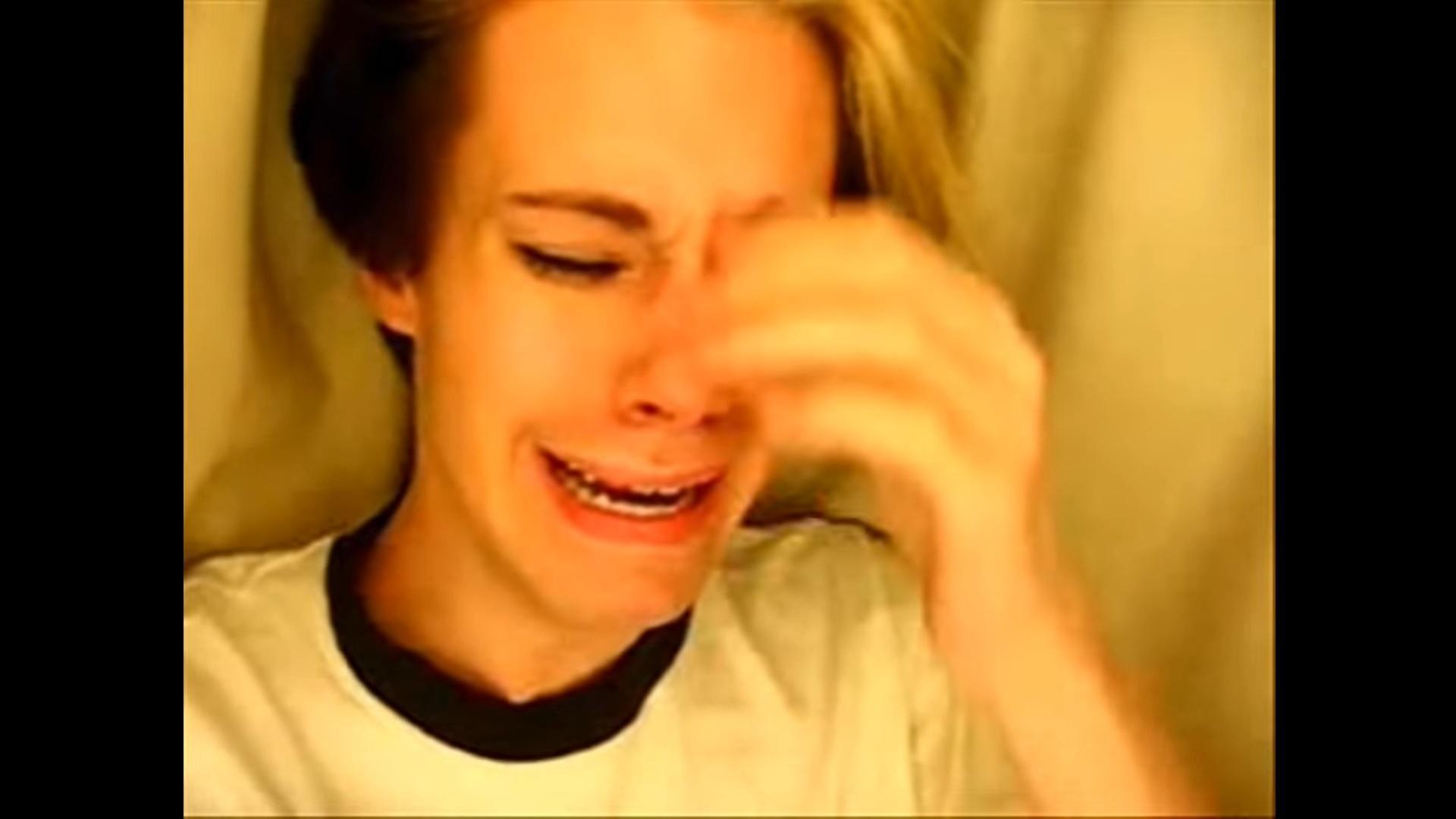"""Leave Britney Alone"""": vídeo viral fatura R$ 234 mil com NFT"""