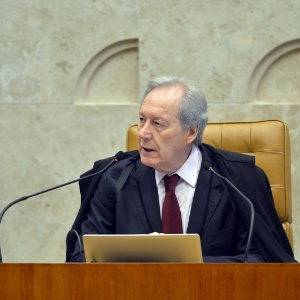 Ricardo Lewandowski vai enviar ao Senado o roteiro do processo de impeachment