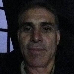Osmar Rodrigues era o piloto da aeronave que caiu em Paraty