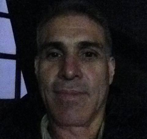 19.jan.2017 - Osmar Rodrigues era o piloto da aeronave que caiu em Paraty