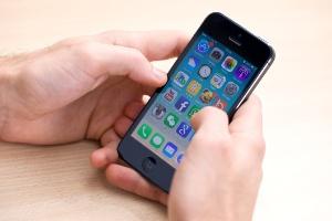 Você deveria ativar o recurso de apagar dados do iPhone; veja como fazer (Foto: Getty Images)