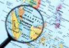Ilha asiática diminuta pode ter chave para o futuro da energia - Getty Images