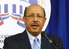 Ministro e políticos são presos por caso Odebrecht na República Dominicana (Foto: Reprodução/ COC Noticias)