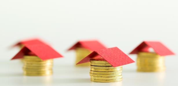 UOL Economia + | Fundos imobiliários estão em queda na Bolsa; veja o que fazer