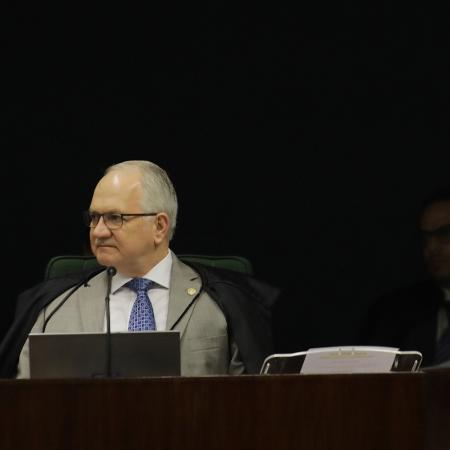 Lucio Tavora/Agência Tempo/Estadão Conteúdo