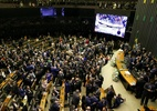 Governo calcula que Previdência teria de 180 a 200 votos na Câmara
