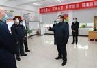 Pang Xinglei/Reuters