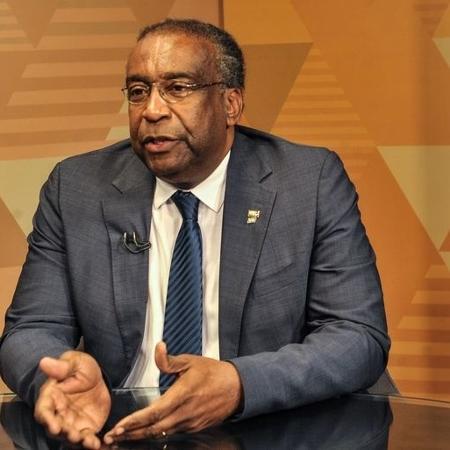 Decotelli é o primeiro ministro negro de Bolsonaro - Agência Brasil