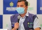 CPI da Covid: por que o STF autorizou o governador do AM, Wilson Lima, a não ir depor no Senado - Diego Peres/Secom-AM