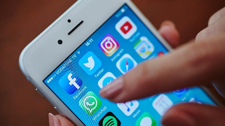 Caiu! WhatsApp, Facebook e Instagram estão fora do ar globalmente