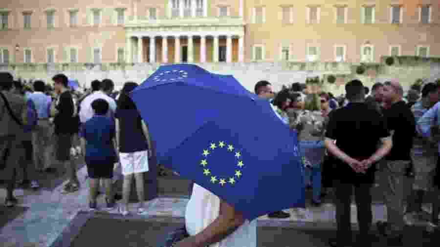 Alkis Konstantinidis - 9.jul.2015/Reuters