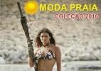 Arrastões no Rio inspiram memes na web - Reprodução/Facebook