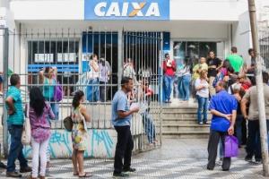Caixa tem orçamento de R$ 82,1 bi para investimentos habitacionais em 2018, diz Occhi (Foto: Edson Lopes Jr./UOL)
