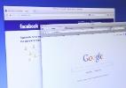 Facebook e Google limitam sistema que permitiu anúncios racistas (Foto: iStock)