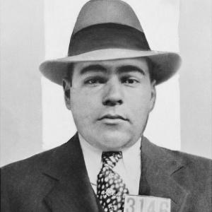 Mafioso Joseph Barbara acabou morrendo em 1959, vítima de um ataque cardíaco