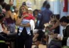 Como multinacionais de países 'linha-dura' acabaram investigadas por fraude na Saúde do Brasil (Foto: EVARISTO SA/AFP/Getty Images)