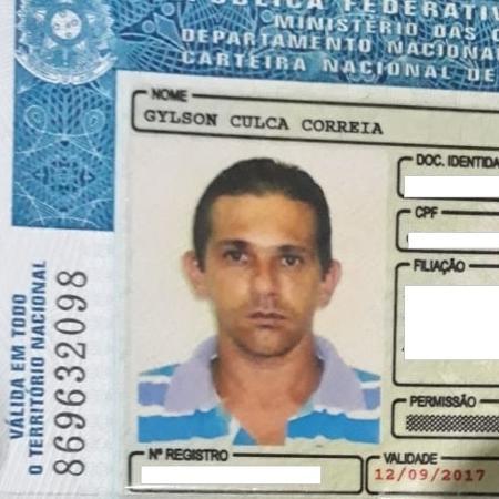 Polícia Militar de Várzea Grande/Divulgação