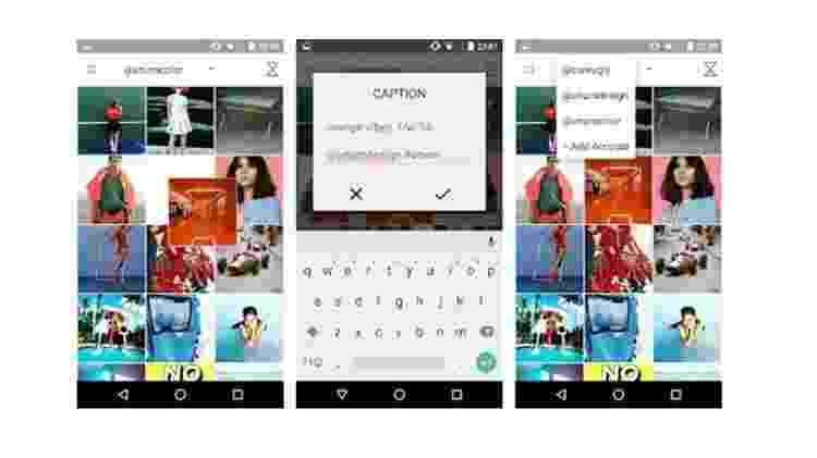 Unum: aplicativos para digital influencer - Reprodução - Reprodução